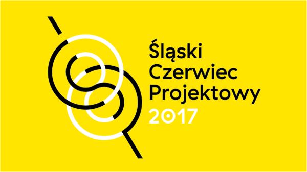 Śląski Czerwiec Projektowy 2017