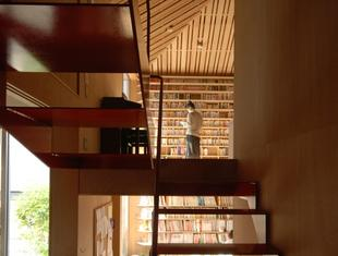 Współczesna architektura japońska i najmniejsze domy świata - wystawa Atelier Bow-Wow