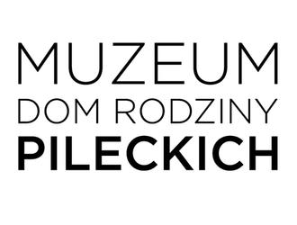 Konkurs na projekt siedziby Muzeum - Domu Rodziny Pileckich