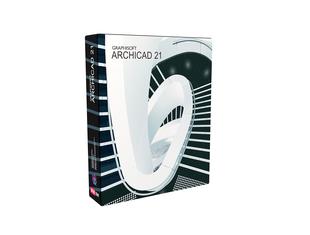 ARCHICAD - nowa odsłona programu dla architektów. Pobierz wersję testową