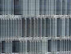 Siedziba firmy SPG w Genewie